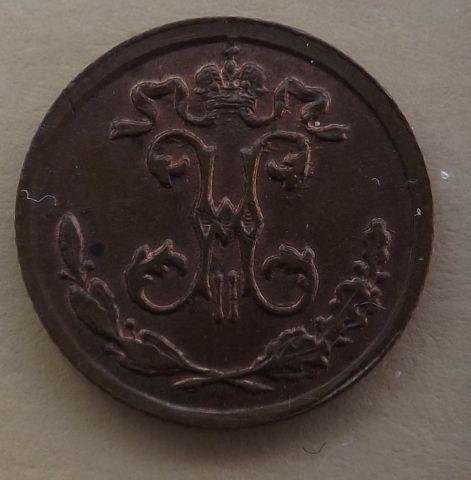 1910 1