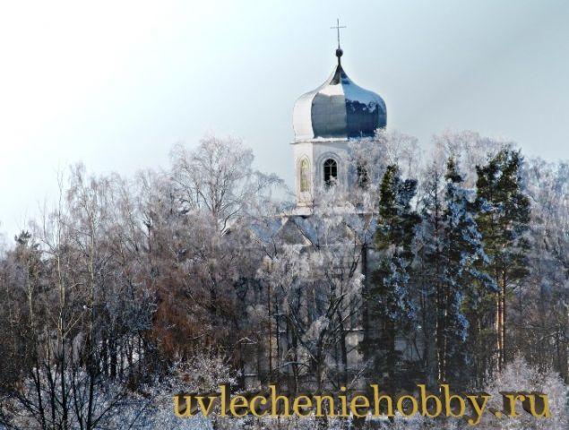 uvlecheniehobby.ru.природа13
