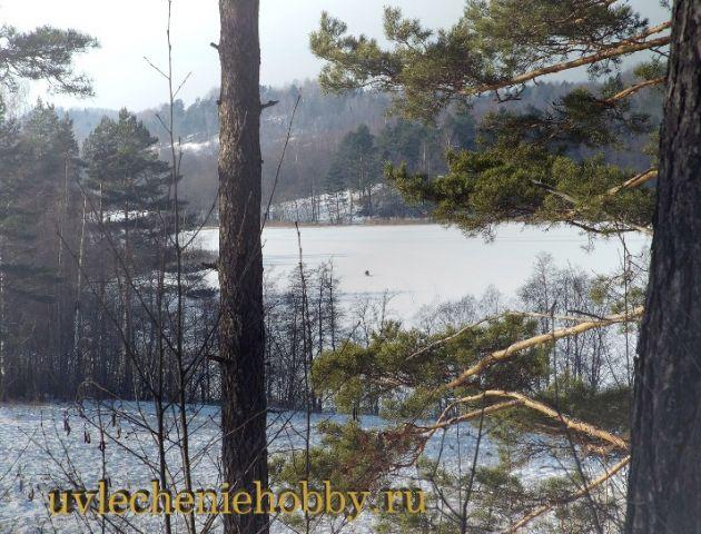 uvlecheniehobby.ru.природа28