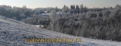 uvlecheniehobby.ru.природа4