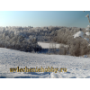 uvlecheniehobby.ru.природа3
