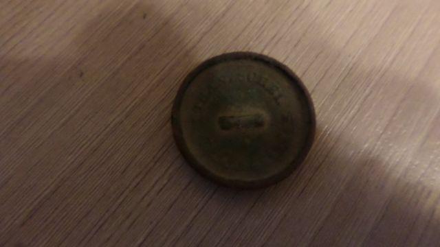 SAM 3225