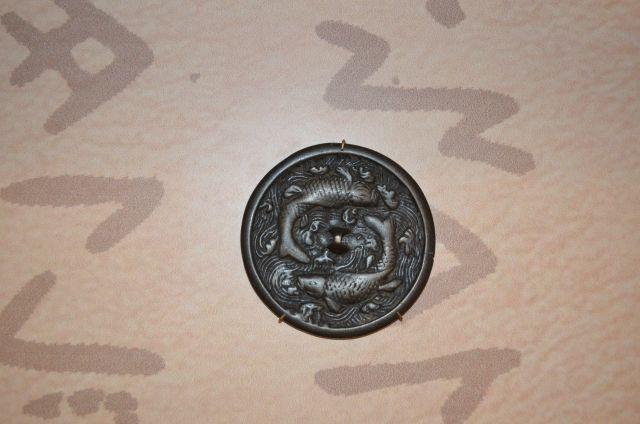 DSC 0188