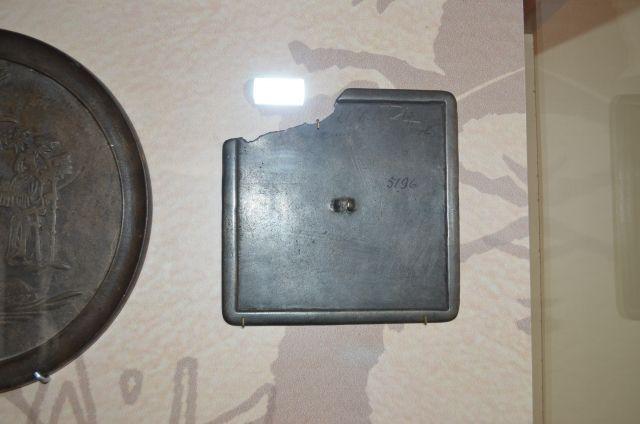 DSC 0207