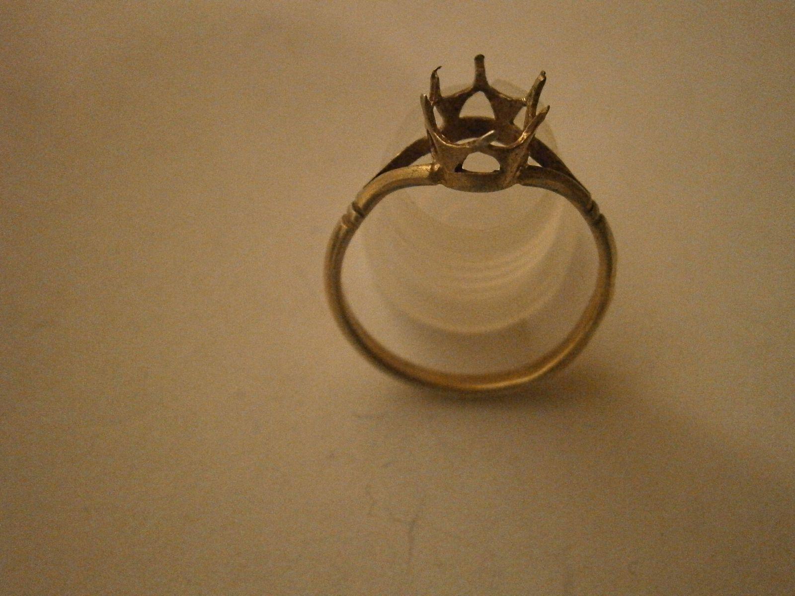 перстенек 2