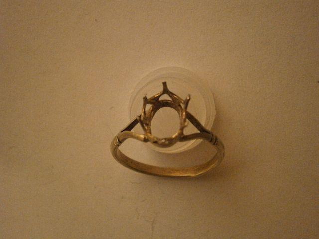 перстенек 3