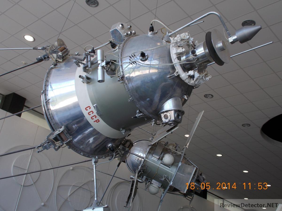 DSCN0183.JPG