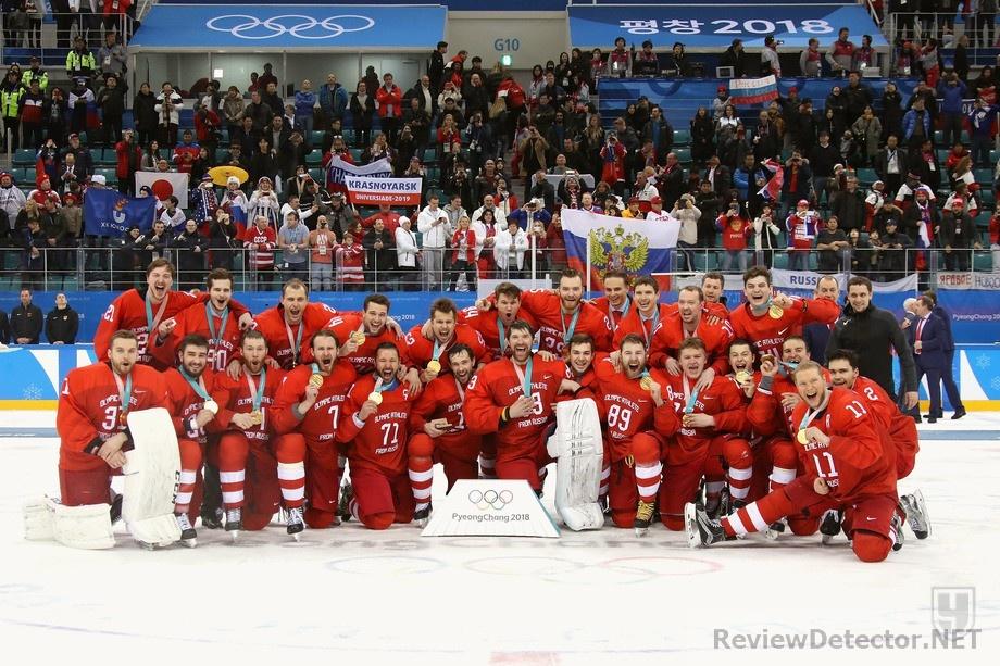 824855-sbornaja-rossii-po-hokkeju-chempion-olimpijskih-igr-v-phjonchhane.jpg