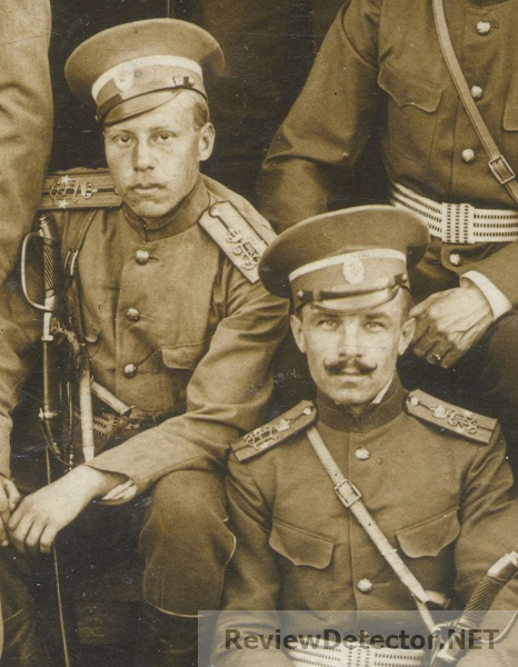 466px-6-й_пехотный_Либавский_полк.jpg