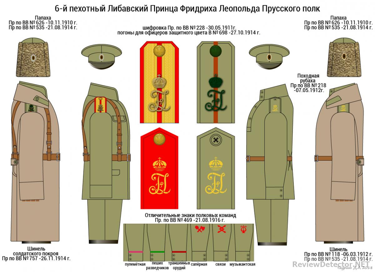 upload_army_unit_image_пох6п.jpg