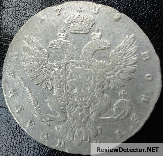 1738 р11.jpg