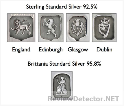 silver-standard-mark.png