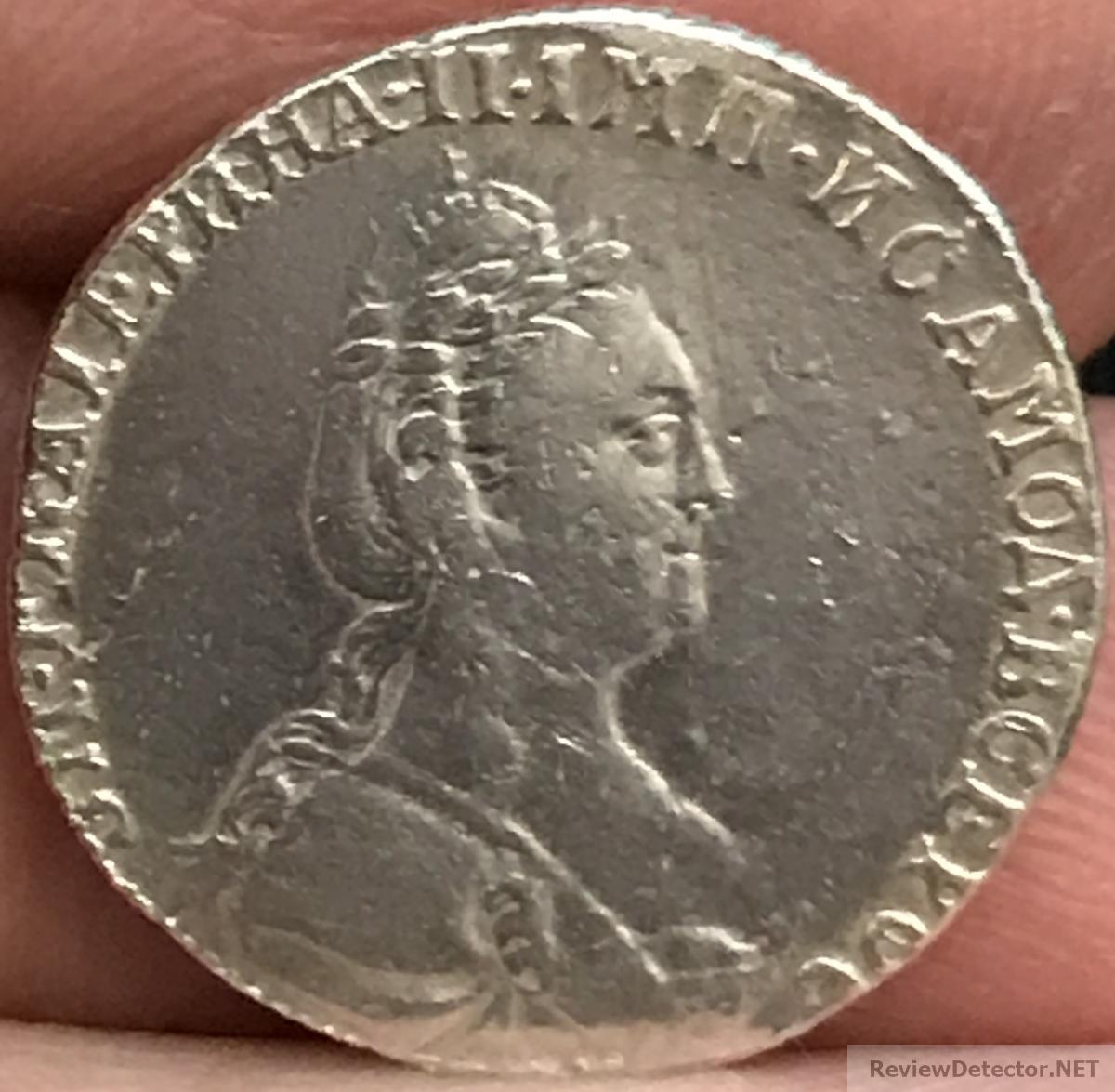 1778 (2).jpg