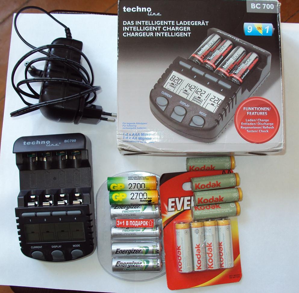 аккумуляторы заряд.JPG