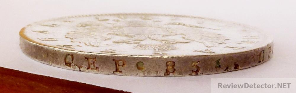 1руб. 1817 А.объ.2.jpg