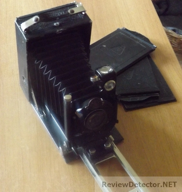 DSCF0080.jpg