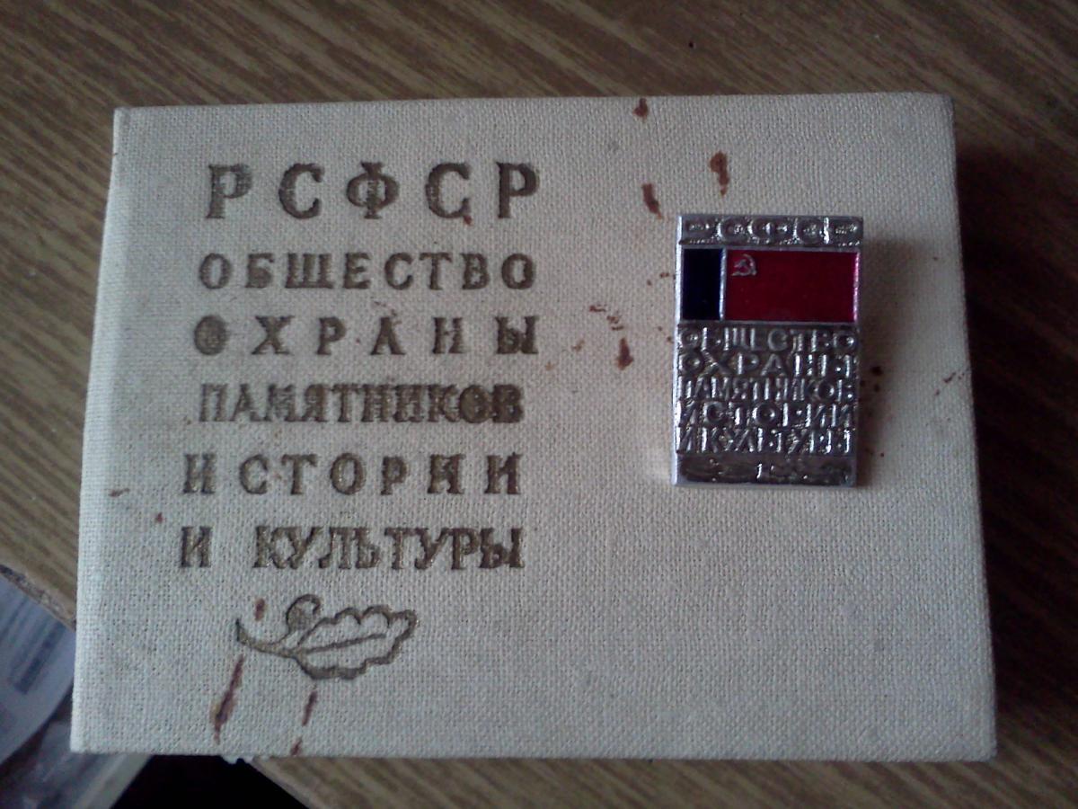 IMG2850.jpg