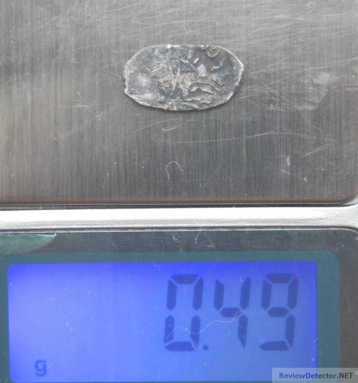 P5220278.JPG