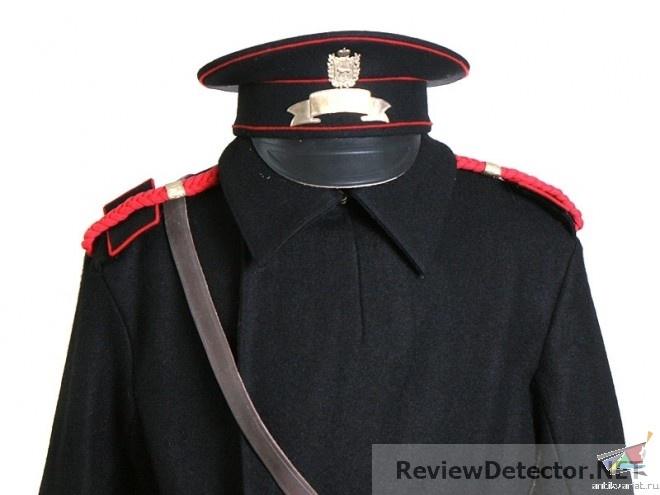 полицейский.jpg
