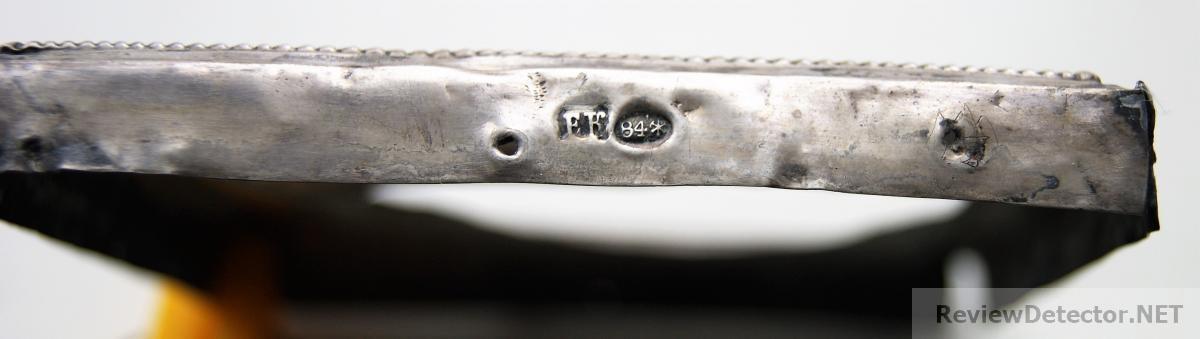 DSC07406.JPG
