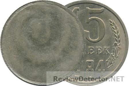 15k1984_odnostoronn.jpg