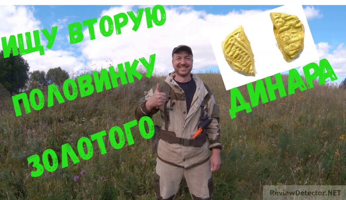 cap_Новый проектдд_00_00_01_01.jpg
