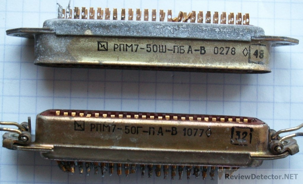 PICT0017.JPG