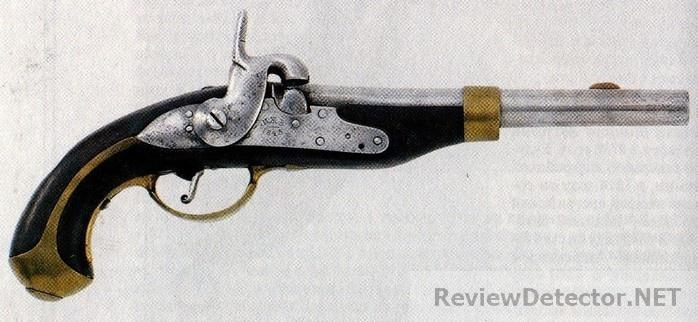 49548648_pistolet_dragunskiy_1845_Rossiya.jpg