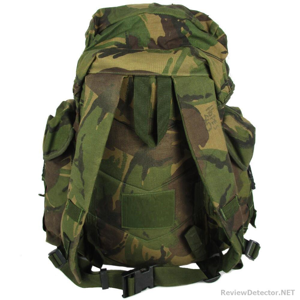 Patrol-Pack.jpg