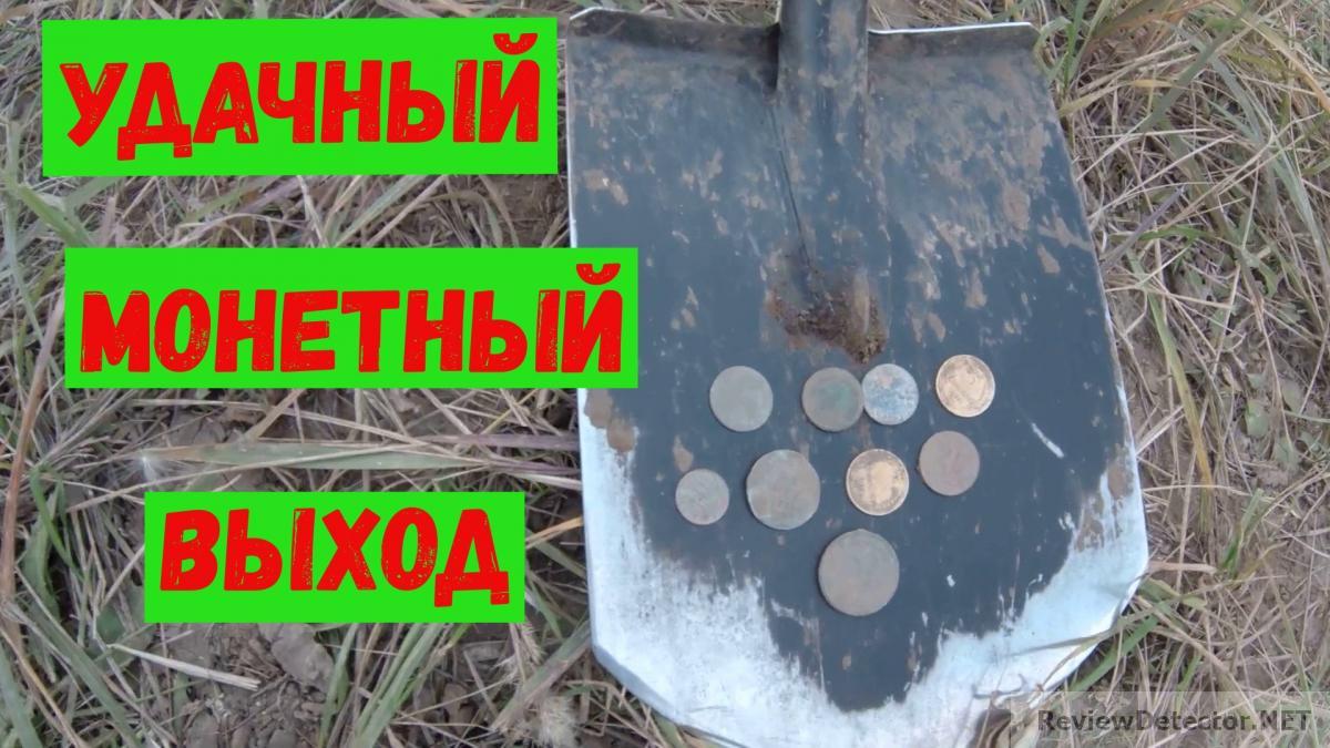 cap_Новый проектрррррр_00_00_02_01.jpg