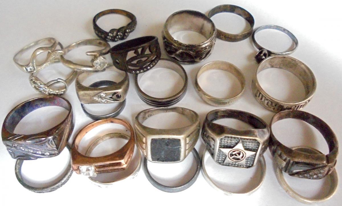 кольца серебро.JPG