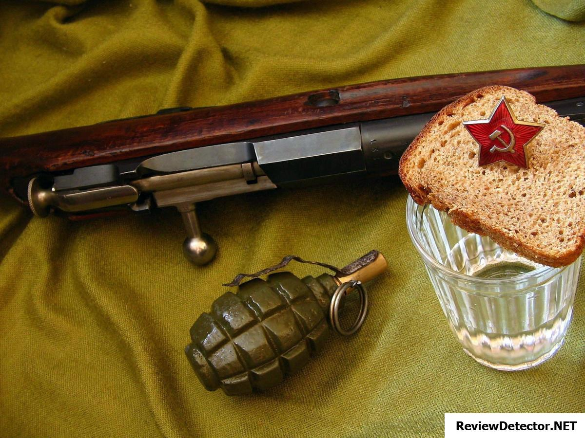 389978_fon_tkan_vintovka_zatvor_granata_cheka_limonka_sta_1920x1440_(www.GdeFon.ru).jpg