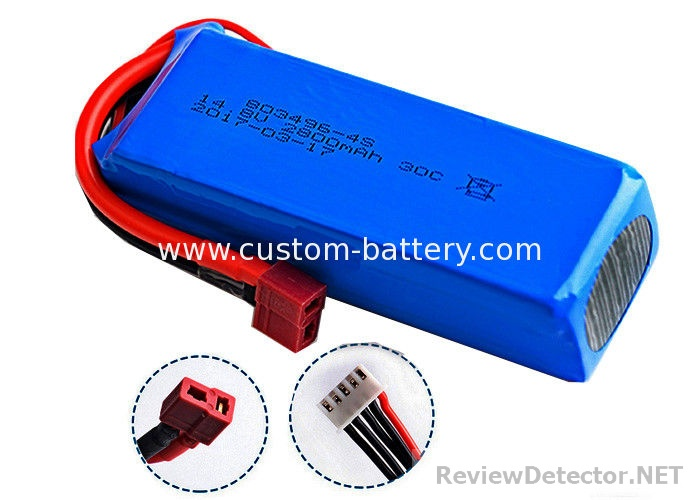 pl15478785-4s_long_cycle_rc_car_lipo_batteries_14_8v_2200mah_35c_high_energy_density.jpg