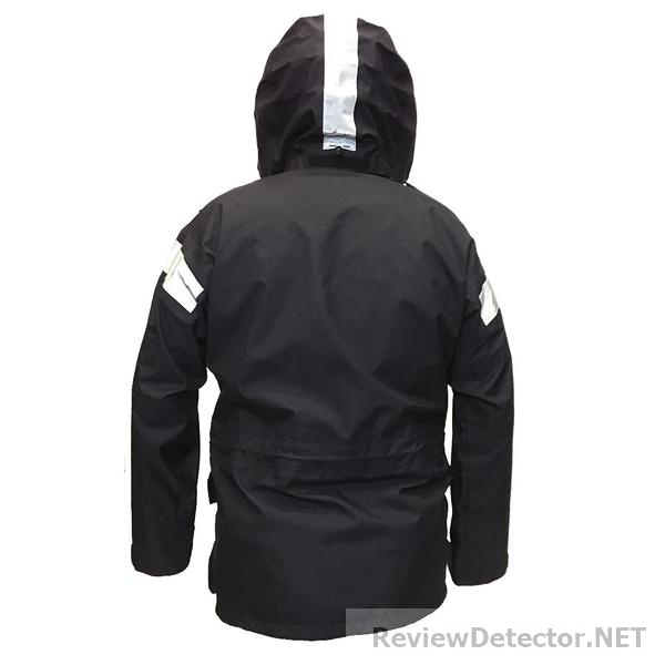 royal-navy-foul-weather-jacket-2_grande.jpg