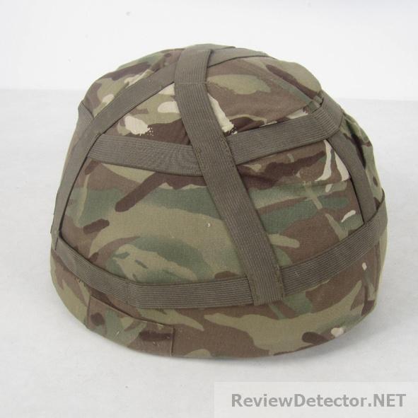 mk6 MTP helmet cover.jpg