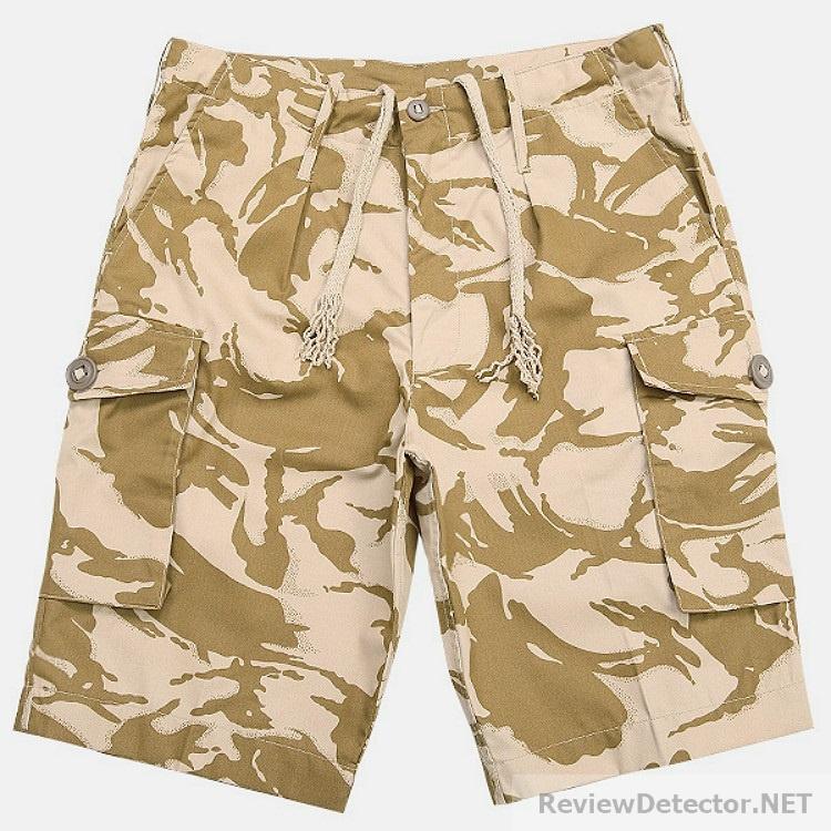 british_army_desert_camo_shorts_2048x2048.jpg
