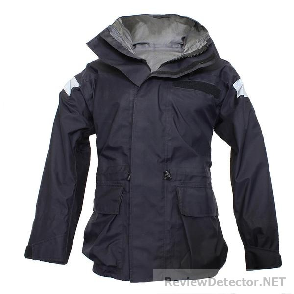 royal-navy-jacket_grande.jpg