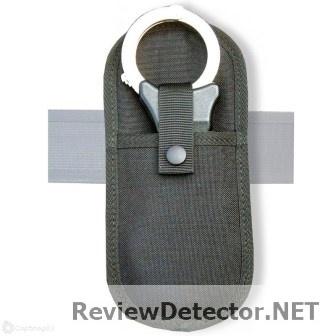 h1_handcuff_pouch-800x800.jpg
