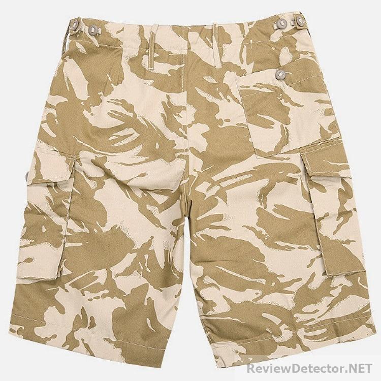 british-desert-shorts.jpg