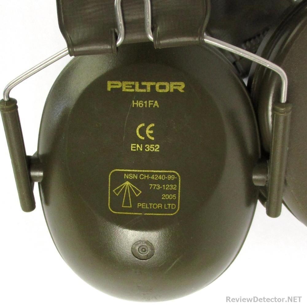 Peltor1.jpg