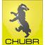 Увольнительный? - последнее сообщение от Chubr