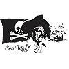 Lavr.ve - последнее сообщение от Sen Wolf
