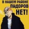 определение подлинности монет - последнее сообщение от КАШПЕРОВСКИЙ