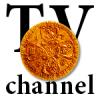 Monetos TV - Канал о монетах Российской империи 1700-1917 гг - последнее сообщение от MonetosTV